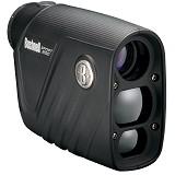 BUSHNELL Laser Rangefinders Sport 850 [202205] - Hitam - Binocular / Telescope